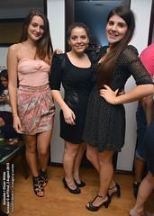 2 August 2013 » Concurs Karaoke - calificări