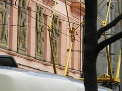 Na střeše je Mendelssohn (The Shy Photographer (Timido)) Tags: europa europe republic czech prague praha praga bohemia shyish