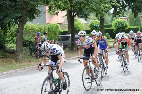 Nieuwelingen Mol Gompel (484)