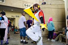 86 (Midnight Channel) Tags: cosplay otakon jiraiya yosuke 2013