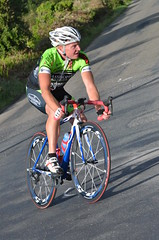 Wexford 2-Day Stage 2- Saturday Individual Time Trial (sjrowe53) Tags: cycling a3 a1 tt a4 wexford a2 stage2 timetrial seanrowe cycleracing individualtimetrial stagetwo camross cyclingireland wexfordwheelers wexford2day wexfordtwoday wexford2daysat