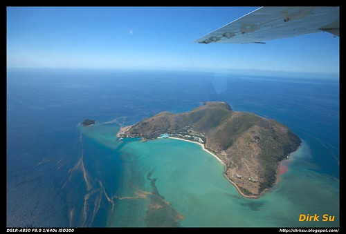 WhitsundayReefScenicFlight06