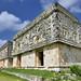 Il palacio del gobernador (4)