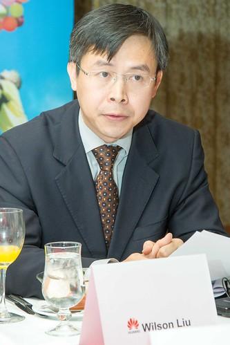 Huawei meet 'n greet-8