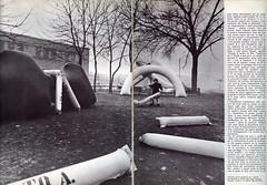 1971 - GALA,ATTUALITA' E COSTUME
