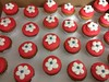 "Flower Cupcakes • <a style=""font-size:0.8em;"" href=""http://www.flickr.com/photos/40146061@N06/9806719593/"" target=""_blank"">View on Flickr</a>"