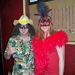 Carnevale 2009