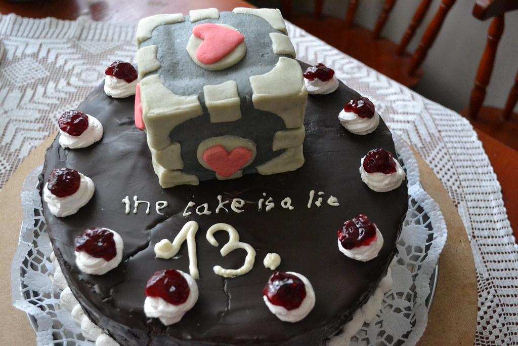 születésnapi csoki The World's Best Photos of csoki and fondant   Flickr Hive Mind születésnapi csoki
