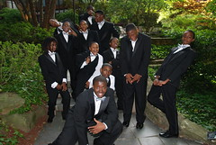 "2013 NML Beautillion 005 • <a style=""font-size:0.8em;"" href=""http://www.flickr.com/photos/99454652@N08/9956628735/"" target=""_blank"">View on Flickr</a>"