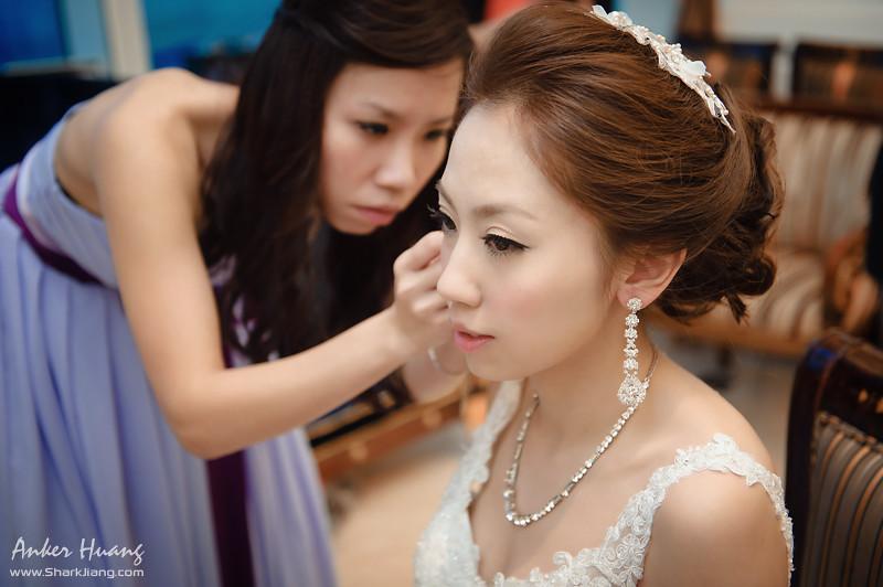 婚攝-頂鮮101-0062