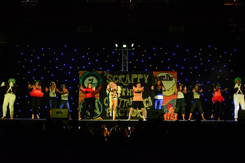 homecoming-2013-lip-sync-224