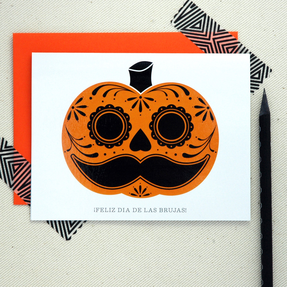 Collection sugar skull pumpkin carving ideas pictures halloween the worlds newest photos of mustache and skull flickr hive mind the worlds newest photos of mustache and skull flickr hive mind pronofoot35fo Images