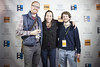 "Flyway Film Festival-19 • <a style=""font-size:0.8em;"" href=""http://www.flickr.com/photos/106438106@N07/10449450154/"" target=""_blank"">View on Flickr</a>"