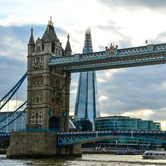 London 2013 546
