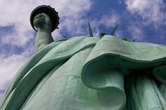 Statue_of_Liberty _0131 (ThinkCogoPhotos) Tags: nyc skyline statueofliberty ellisisland