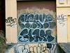 KRIME/SLAM (Doomsday1973) Tags: graffiti oakland slam team cnn foreign 007 kod krime