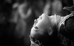 That awesome japanese dancer at Pushkar - BK2W1634November 10, 2013 (Swaranjeet) Tags: life portrait horses people horse india colour portraits 35mm canon eos is tea candid indian traditional fair moustache whiskers camel indie colourful turban thane tradition fullframe dslr smoker mumbai ethnic pushkar hindu 70200 f28 ef chai rajasthan mela bidi sjs pushar candidportrait hindustani marwar rajasthani ef70200f28 camelfair hindustan animalfair indianpeople 2013 1dx marwari swaran colourfulindia rajasthanipeople moustacherajasthan sjsphotography november2013 canonef70200f28lisiiusm canoneos1dx eos1dx swaranjeet swaranjeetsingh swaranjeetphotography sjsvision bharatvarsh