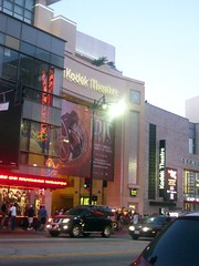 """The Kodak Theater • <a style=""""font-size:0.8em;"""" href=""""http://www.flickr.com/photos/109120354@N07/11047719394/"""" target=""""_blank"""">View on Flickr</a>"""