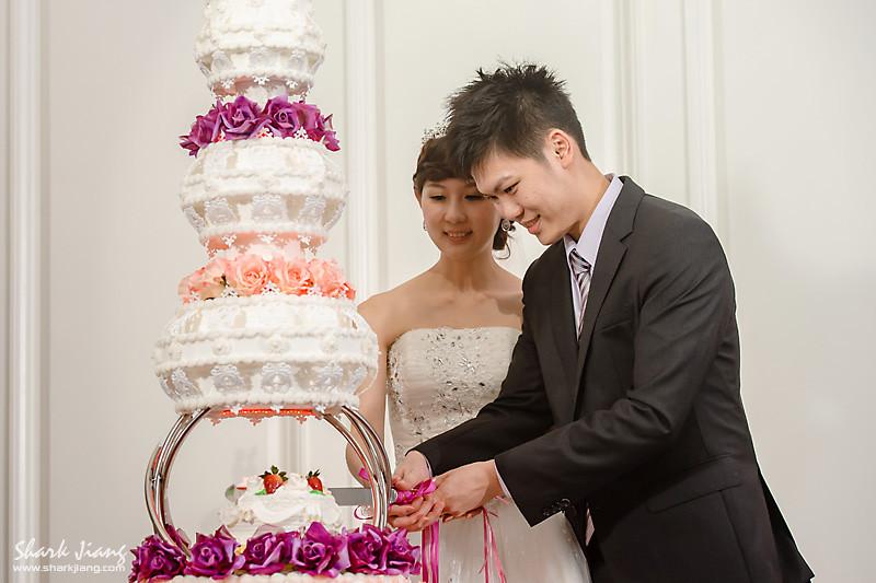 婚攝,台北君品酒店,婚攝鯊魚,婚禮紀錄,婚禮攝影,2013.10.06.blog-0041