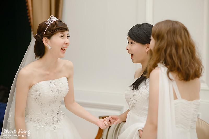 婚攝,台北君品酒店,婚攝鯊魚,婚禮紀錄,婚禮攝影,2013.10.06.blog-0029