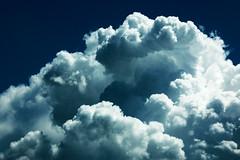 clouds 100507005