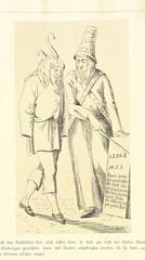 Image taken from page 214 of 'Goethe's Italienische Reise. Mit 318 Illustrationen ... von J. von Kahle. Eingeleitet von ... H. Düntzer' (The British Library) Tags: bldigital date1885 pubplaceberlin publicdomain sysnum001448168 goethejohannwolfgangvon large vol0 page214 mechanicalcurator imagesfrombook001448168 imagesfromvolume0014481680 sherlocknet:tag=hand sherlocknet:tag=design sherlocknet:tag=water sherlocknet:tag=name sherlocknet:tag=place sherlocknet:tag=schmuck sherlocknet:tag=black sherlocknet:tag=church sherlocknet:tag=service sherlocknet:tag=schlock sherlocknet:tag=young sherlocknet:tag=osage sherlocknet:tag=altar sherlocknet:tag=stone sherlocknet:tag=work sherlocknet:tag=green sherlocknet:tag=year sherlocknet:category=organism