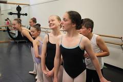 IMG_0715 (nda_photographer) Tags: boy ballet girl dance concert babies contemporary character jazz newcastledanceacademy
