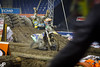 "FIM SuperEnduro World Championship, Round 1 <a style=""margin-left:10px; font-size:0.8em;"" href=""http://www.flickr.com/photos/50017678@N06/11296123513/"" target=""_blank"">@flickr</a>"