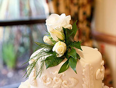 "Wedding Flowers Coventry - Nuleaf Florists <a style=""margin-left:10px; font-size:0.8em;"" href=""http://www.flickr.com/photos/111130169@N03/11309970444/"" target=""_blank"">@flickr</a>"