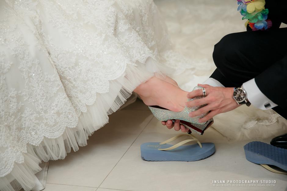 君品婚攝 婚禮記錄 婚攝英聖的作品 wed131012_0326