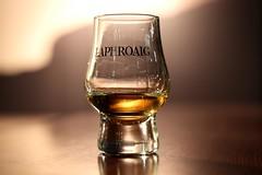 Distillery Tour in Islay-74 (beerandbaking) Tags: uk travel vacation scotland tour islay whisky scotch distillery ardbeg bowmore lagavulin bruichladdich kilchoman laphroiag