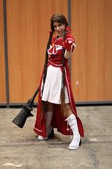 Japan Touch - 2013-11-30- Eurexpo - Lyon - 8255 (styeb) Tags: japan 30 novembre touch 01 convention decembre 2013 japantouch