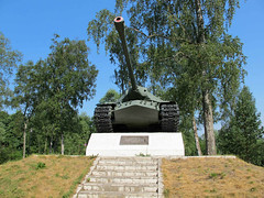 "IS-3 (1) • <a style=""font-size:0.8em;"" href=""http://www.flickr.com/photos/81723459@N04/11477512036/"" target=""_blank"">View on Flickr</a>"