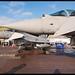 EF-2000 - Aeronautica Militaire