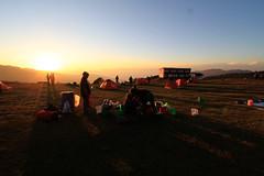 _A3_Tamur_Nepal_Rafting_Kayaking_MG_0296