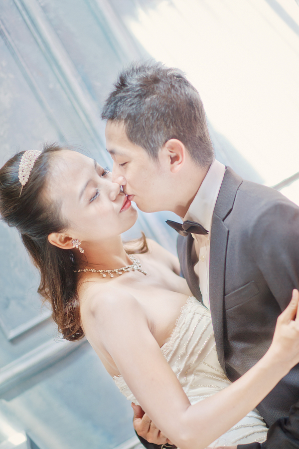 自助婚紗,真愛桃花源,婚紗攝影工作室,婚紗攝影,陽明山