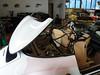 03 Porsche Speedster Original Montage ws 03