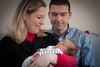 DSC_8988 (Annelies Himpens) Tags: baby nikon newborn babys 2014 d700 nikond700 annelieshimpens annelieshimpensphotography