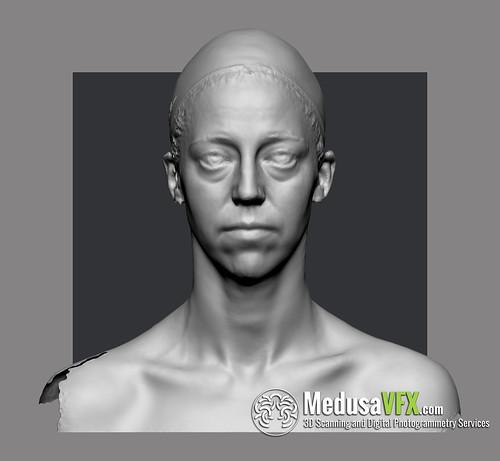medusavfx_female_headscan_em_01