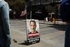 Obama (boingyman.) Tags: sanfrancisco street boingyman