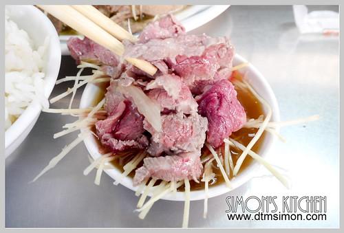阿村牛肉湯08-2.jpg