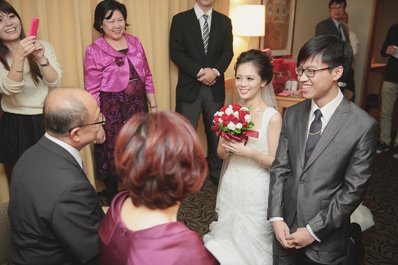 三重彭園,三重彭園婚攝,台北婚攝,婚禮記錄,婚攝,推薦婚攝,新祕Ting,第九大道,DSC_0421