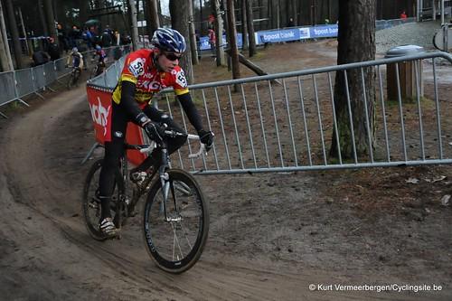 junioren Lille (149)