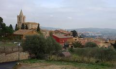 MONT-RAS (beagle34) Tags: paisaje catalunya paisatge empordà montras baixempordà sonyrx100