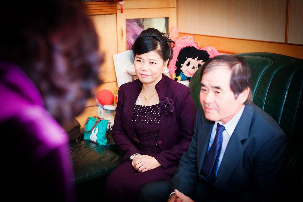 俊添&瀅如Wedding-047
