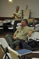 COH Feb 2014  094 (Howard TJ) Tags: camping boy court honor coh scouts merit uniforms awards badges troop scouting bsa 826