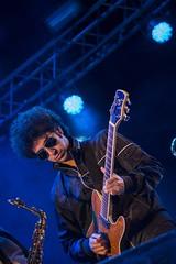 2014-03-03 - Dancing Mood - Cosquin Rock - Foto de Marco Ragni