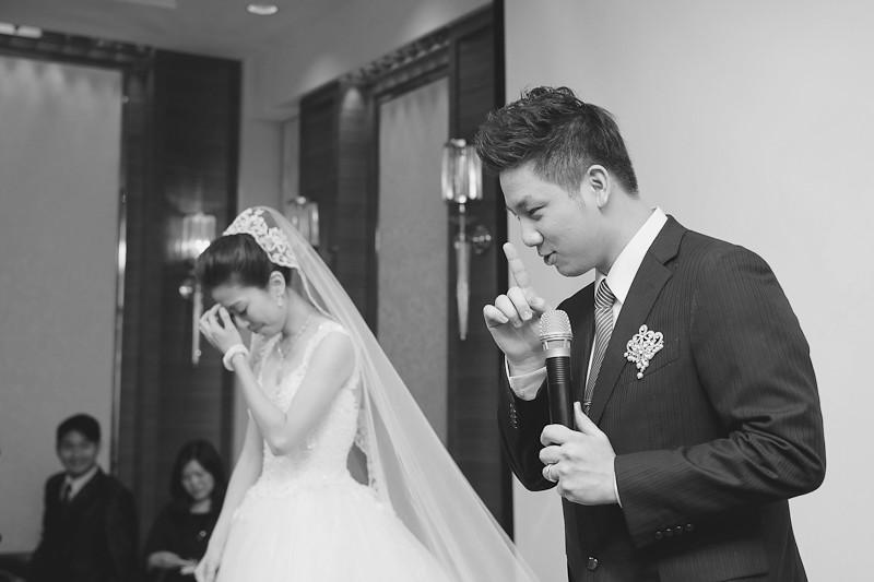 12933863594_8ed1b51a5c_b- 婚攝小寶,婚攝,婚禮攝影, 婚禮紀錄,寶寶寫真, 孕婦寫真,海外婚紗婚禮攝影, 自助婚紗, 婚紗攝影, 婚攝推薦, 婚紗攝影推薦, 孕婦寫真, 孕婦寫真推薦, 台北孕婦寫真, 宜蘭孕婦寫真, 台中孕婦寫真, 高雄孕婦寫真,台北自助婚紗, 宜蘭自助婚紗, 台中自助婚紗, 高雄自助, 海外自助婚紗, 台北婚攝, 孕婦寫真, 孕婦照, 台中婚禮紀錄, 婚攝小寶,婚攝,婚禮攝影, 婚禮紀錄,寶寶寫真, 孕婦寫真,海外婚紗婚禮攝影, 自助婚紗, 婚紗攝影, 婚攝推薦, 婚紗攝影推薦, 孕婦寫真, 孕婦寫真推薦, 台北孕婦寫真, 宜蘭孕婦寫真, 台中孕婦寫真, 高雄孕婦寫真,台北自助婚紗, 宜蘭自助婚紗, 台中自助婚紗, 高雄自助, 海外自助婚紗, 台北婚攝, 孕婦寫真, 孕婦照, 台中婚禮紀錄, 婚攝小寶,婚攝,婚禮攝影, 婚禮紀錄,寶寶寫真, 孕婦寫真,海外婚紗婚禮攝影, 自助婚紗, 婚紗攝影, 婚攝推薦, 婚紗攝影推薦, 孕婦寫真, 孕婦寫真推薦, 台北孕婦寫真, 宜蘭孕婦寫真, 台中孕婦寫真, 高雄孕婦寫真,台北自助婚紗, 宜蘭自助婚紗, 台中自助婚紗, 高雄自助, 海外自助婚紗, 台北婚攝, 孕婦寫真, 孕婦照, 台中婚禮紀錄,, 海外婚禮攝影, 海島婚禮, 峇里島婚攝, 寒舍艾美婚攝, 東方文華婚攝, 君悅酒店婚攝,  萬豪酒店婚攝, 君品酒店婚攝, 翡麗詩莊園婚攝, 翰品婚攝, 顏氏牧場婚攝, 晶華酒店婚攝, 林酒店婚攝, 君品婚攝, 君悅婚攝, 翡麗詩婚禮攝影, 翡麗詩婚禮攝影, 文華東方婚攝