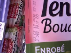 2013-04-11 14.51.38 (Perkwunos) Tags: beurk jambon dlc