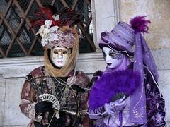 Carnival of Venice - Carnaval de Venise - Carnevale di Venezia - 2014 (Nemodus photos) Tags: carnival venice portrait france veneza de costume mask di carnaval venetian venise carnevale venecia venezia italie masque carnavale dguisement 2014 venitien fz50  veneti venecija venetsia veneetsia carnavalvnitien  abigfave    veneia costums  nemodus mascherevenezianedallagodicomo  2014 carnevaledivenezia2014 carnavaldevenise2014 venetianscarnival2014 karnevalvonvenedig2014 karnevaluveneciji2014
